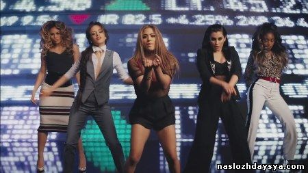 Fifth Harmony - Worth It ft Kid Ink - YouTube